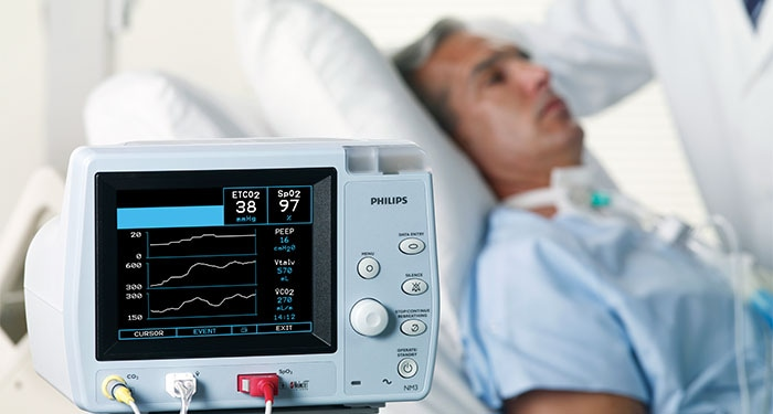 Decreasing hospital alarm fatigue by establishing a clinical alarm management policy