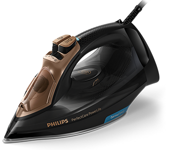 Philips Magic Iron