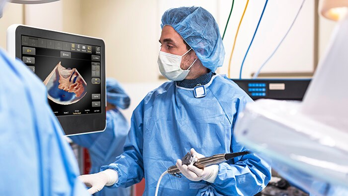 Philips debuts impactful solutions in cardiology at ESC 2020 to deliver better patient care with greater efficiency